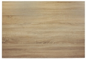 Midtown 30 x 42'' Rectangular Top - Sawmill Oak