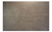 Midtown 30 x 48'' Rectangular Top - Concrete