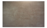 Midtown 30 x 48'' Rectangular Top - Concrete [CN3048-BFMS]