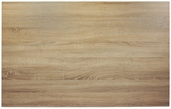 Midtown 30 x 48'' Rectangular Top - Sawmill Oak