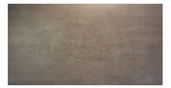 Midtown 30 x 60'' Rectangular Top - Concrete
