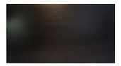 Midtown 30 x 60'' Rectangular Top - Espresso