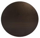 Midtown 45'' Round Top - Espresso