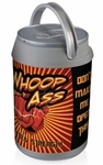 Mini Can Cooler - Can of Whoop Ass [691-00-823-000-0-FS-PNT]