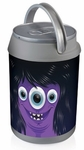 Mini Can Cooler - Monster Can [691-00-822-000-0-FS-PNT]