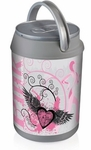 Mini Can Cooler - Pink Power [691-00-829-000-0-FS-PNT]