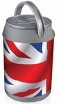 Mini Can Cooler - Union Jack [691-00-816-000-0-FS-PNT]