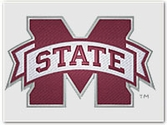Mississippi State University Bulldogs Shop