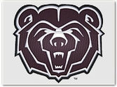 Missouri State University Bears Shop