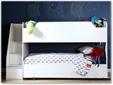 Mobby Bedroom Collection - South Shore