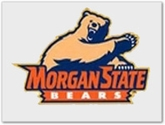 Morgan State University Shop