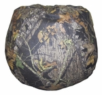 Mossy Oak New Breakup Bean Bag Chair [BB-35-CAMO8-FS-BBB]