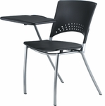 Multiflex Stackable Chair [39054-NA-FS-ALL]