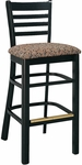 Murphy Wood Bar Stool [378-FS-CMF]