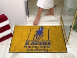 Murray State University ALLSTAR [4350-FS-FAN]