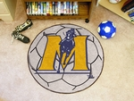 Murray State University Soccer Ball [4348-FS-FAN]