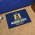Murray State University Starter Mat 19'' x 30'' [4355-FS-FAN]