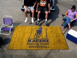 Murray State University Ulti-Mat [4352-FS-FAN]