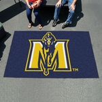 Murray State University Ultimat 60'' x 96'' [4352-FS-FAN]