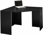 My Space Series Stockport Corner Desk [MY62902-03-FS-BHF]