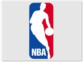 NBA Logo Emblems