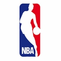 NBA Products