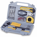 Necessities Tool Kit [707-00-000-000-0-FS-PNT]