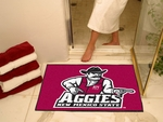 New Mexico State University All-Star Rugs 34'' x 45'' [4223-FS-FAN]