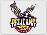 New Orleans Pelicans Shop