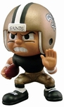 New Orleans Saints Lil' Teammates NFL Running Back [LRNO-FS-PAI]