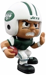 New York Jets Lil' Teammates NFL Running Back [LRJE-FS-PAI]