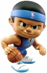 New York Knicks Lil' Teammates NBA Playmaker [LNKNI-FS-PAI]