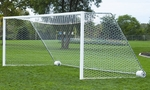 No-Tip Retrofit Kit for Bison Soccer Goals [SCNOTIP-BIS]
