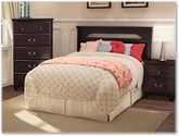 Noble Bedroom Collection - South Shore