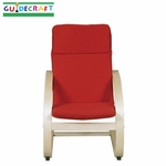 Nordic Collection Rocker [G6434-FS-GUI]