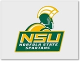 Norfolk State University Shop