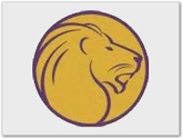 North Alabama Lions Shop