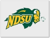 North Dakota State University Shop