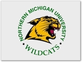 Northern Michigan University Shop