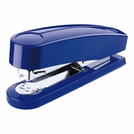 Novus B4 Executive Stapler Compact - Blue [020-1272-FS-DHL]