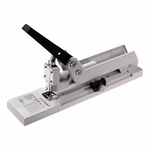 Novus B54 Heavy-Duty Stapler - Long Arm, 20 - 170 Sheet Capacity [023-0038-FS-DHL]