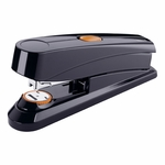 Novus B8FC Power-On-Demand Executive Stapler [020-1673-FS-DHL]