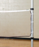 Official Nylon Badminton Net - 240''W x 30''H [BM10N-FS-BIS]