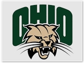 Ohio University Bobcats Shop