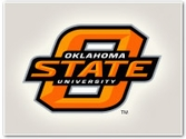 Oklahoma State University Cowboys and Cowgirls