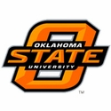 Oklahoma State University Stools and Pub Tables