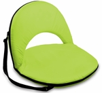 Oniva Seat - Lime [626-00-104-000-0-FS-PNT]