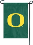 Oregon Ducks Garden/Window Flag [GFUO-FS-PAI]