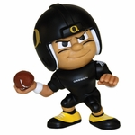 Oregon Ducks Lil' Teammates NCAA Quarterback [LQUO-FS-PAI]