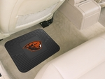 Oregon State University Utility Mat [11262-FS-FAN]